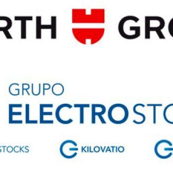 La alemana Würth compra Electro Stocks y entra en España con su división de material eléctrico