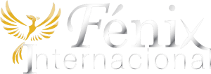 Logo Fenix 300 (1) cantabria