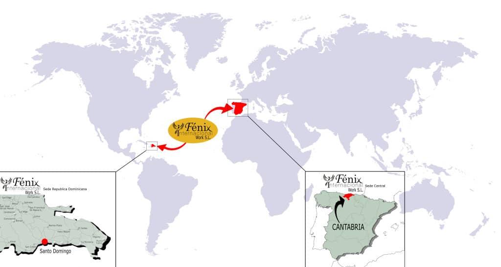 Mapa Fenix 1024x545 (1) cantabria
