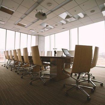 ¿Quiere vender su empresa fácil y rápido en España? con Fenix Internacional
