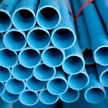 Liquidaciones de materiales de construcción en España: fontanería, electricidad, ferretería y herramientas